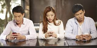 essay mobile addiction  essay mobile addiction