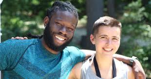summer program mental health jobs internships summer program