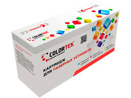 <b>Картридж Colortek</b> CF218A (18A) <b>Black</b> для HP LaserJet M104 M132