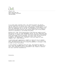 cover letter for nursing sample cover letter template for nursing new grad nurse cover letter for nurse