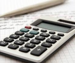Kalkulator umowa zlecenie ze stawką godzinową - Poradnik ...