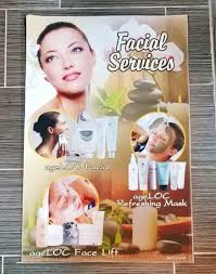 laveen nails hair beauty spa laveen village az laveen laveen nail and day spa laveen az 85339 source