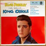 King Creole, Vol. 2 [EP]