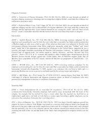 case study presentation on essays examples categoriesmusic