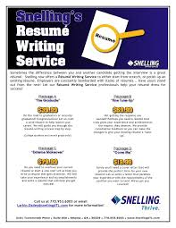Resume writing service orlando fl   websitereports    web fc  com