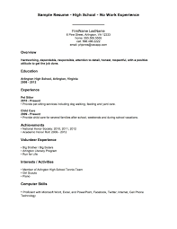 examples of resumes resume example a for job format in  79 amazing basic resume format examples of resumes
