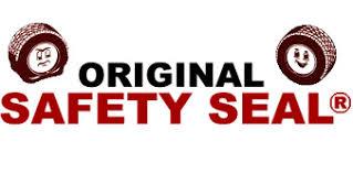 Afbeeldingsresultaat voor safety seal