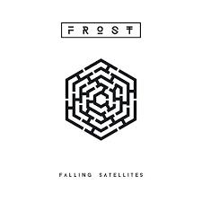 <b>Falling Satellites</b> by <b>Frost</b>* on Amazon Music - Amazon.co.uk