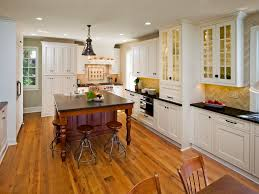 kitchen countertops wood images