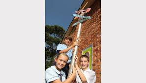 habits help students to take on the world illawarra mercury mcevoy 9 marcus libro 10 and cormac carolan 10