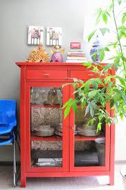 furniture medium size small red ikea hemnes linen cabinet with glass doors set beside bright blue big brown ikea hemnes linen
