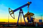 Drilling oil