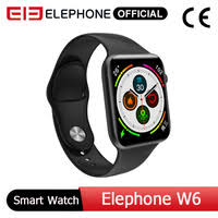 Smart Wear - <b>ELEPHONE</b> Official Store