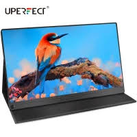 Buy <b>UPERFECT Monitors</b> Online   lazada.sg