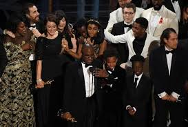 Image result for Viola Davis won an Oscar and gave an amazing speech. No one is surprised.