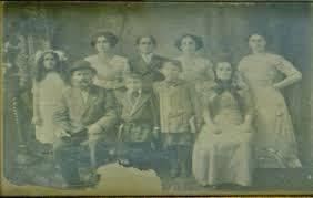 family history essay my family history