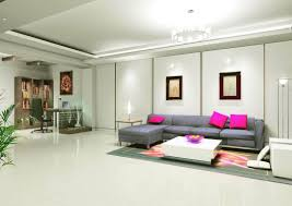 room excellent modern furniture simple designs  maxresdefault
