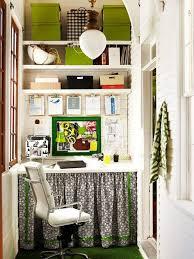 home office small spaces. home office small space interior design spaces
