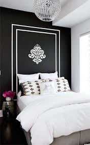 black and white bedroom ideas for small rooms bedroom ideas black white