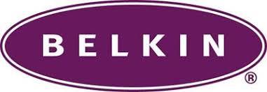 Image result for Belkin logo