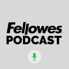 Fellowes Podcast