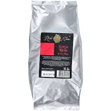 <b>Чай Riche</b> Natur <b>Kenya Riche чёрный</b> кенийский крупный лист 600 г