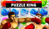 Muhammad Ali: Puzzle King - Free online games at Agame.com