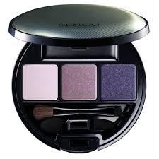 Sensai Eye Shadow Palette <b>Набор теней для век</b> цена от 1849 ...