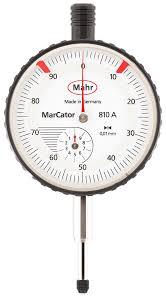 Индикатор (расстояние усилительный инструмент) - Indicator ...