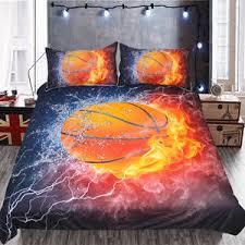суперскидки на bed <b>linen</b> china. bed <b>linen</b> china