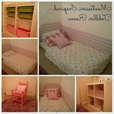 colour combinations photos combination: interior design ideas photos home paint colors combination colors for
