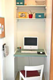 Small Picture Home Office Small Decorating Ideas Design For Space Designers