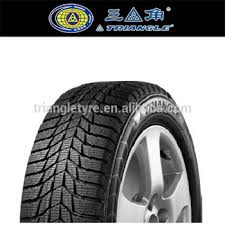 <b>TRIANGLE</b> TYRE WINTER TIRE 185/65R15(<b>TRIN PL01</b>)92R, View ...