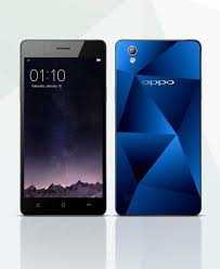 Image result for oppo mirror 5