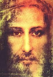 Resultado de imagen de jesús de nazaret
