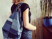 рюкзак victorinox altmont 3 0 deluxe backpack 34 18 50 см