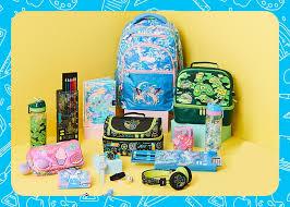 <b>Kids School Bags</b> Australia | All Backpacks for Kids | Smiggle