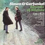 Sounds of Silence [Bonus Tracks] album by Simon & Garfunkel