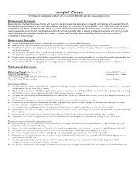 pharmaceutical s resumes and cover letters co pharmaceutical s resumes and cover letters