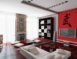 decoration small zen living room design: asian decor zen bedroom bedroom incredible asian bedroom asian zen bedroom decor also asian living room amazing living room photo asian living room