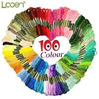 <b>Embroidery</b> Thread - Shop Cheap <b>Embroidery</b> Thread from China ...