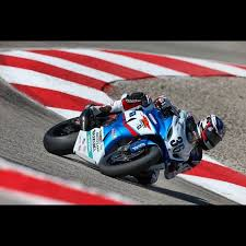 Moto Suzuki moto suzuki #moto #suzuki