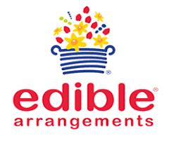 Edible Arrangements® Fruit <b>Baskets</b>, Bouquets, & Delivery