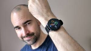 <b>Amazfit GTR</b> 2e Review | Budget-Friendly 'Essential' Smartwatch ...