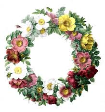 Image result for FLORAL ARRANGEMENTS Graphic