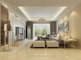 home design feng shui perfect feng shui interior design for your home decorating ideas bad feng shui house design