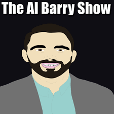 The Al Barry Show
