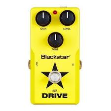 Купить гитарные <b>педали эффектов</b>, примочки <b>Blackstar</b> (Блэкстар ...
