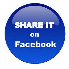 """Résultat de recherche d'images pour """"clipart facebook"""""""