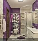 Ванная комната 6 кв.м дизайн с душевой
